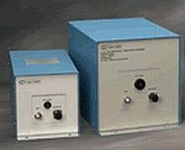 Used Com-Power LI-15