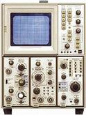 Tektronix 7633 100 MHz Oscillos