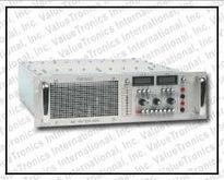 TDI  DC Electronic Load RBL100-