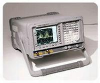 Keysight Agilent HP E7401A EMC
