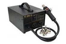Hako test equipment 850B