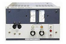 Used Kepco ATE25-10M