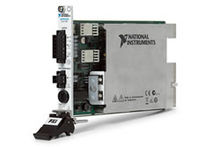 National Instruments PXI-4130