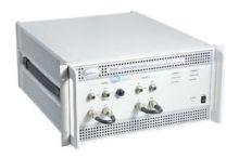 Spirent Generator SR5500-24