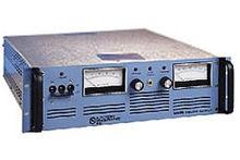 EMI DC Power Supply EMS60-80