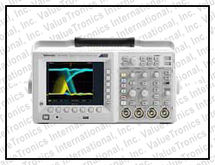 New Tektronix Digita