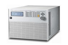 Chroma  AC Electronic Load 6380