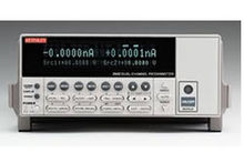 Keithley 2502 Dual Channel Pico