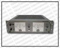 Keysight Agilent HP 6264A 18 V,