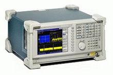 Tektronix RSA3303A 3GHz, Real T