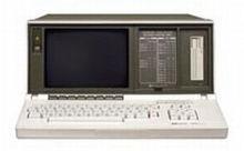 Keysight Agilent HP 4954A Proto