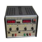 Farnell D30-2T Dual DC Power Su