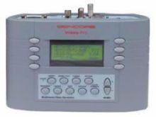 Sencore TV Generator VP403C