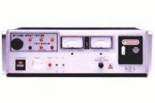 Rod L Electronics HiPot M100DC