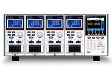 PEL-2000A Instek Series DC Elec