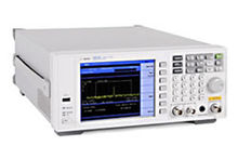 Keysight Agilent HP N9320B 3GHz