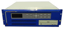 Sencore TS1692A Video Transport