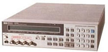 Keysight Agilent HP 4339A High