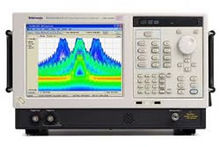 Tektronix RSA6120A 20GHz Real-T