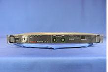 Sorensen DCS20-60E 20V, 60A, 12