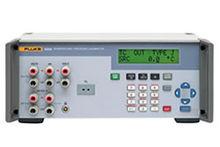 Fluke 525A Temperature/Pressure