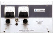TDK/Lambda/EMI LK343AFM
