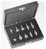 Keysight Agilent HP 11856A Acce