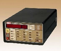 Keithley Calibrator 263