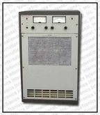 Agilent DC Power Supply 6466C