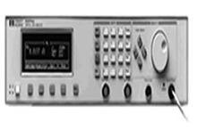 Keysight Agilent HP E5574A Opti