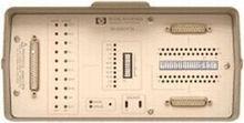 Keysight Agilent HP 18179A Inte