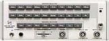 Tektronix Generator 2901