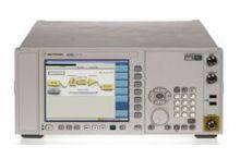 N9039A Agilent EMI Equipment