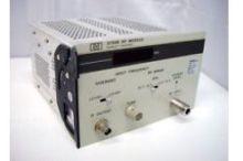 3739B Agilent Generator
