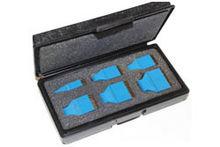 ITT Pomona 5514 SOIC Clip Kit