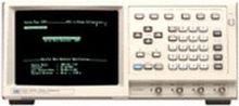 Keysight Agilent HP 8175A Digit