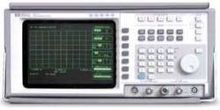 8990B Agilent Analyzer