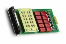 Keithley Switch Card 7057A