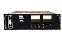 Used Sorensen DCR300