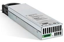 Keysight Agilent HP N6743B DC P
