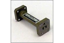Keysight Agilent HP 11520A