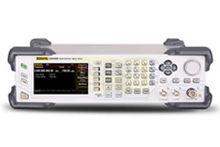 Rigol DSG3030 3GHz RF Signal Ge