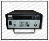 Systron Donner 6520
