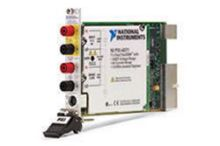 National Instruments PXI PXI-40