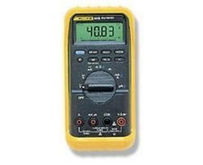 Fluke  Digital Multimeter 87