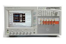 Agilent Pulse Generator 81142A