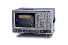 Used LeCroy 9384L 1G