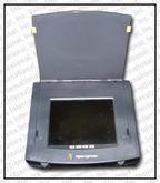 Digital Lightwave ASA-312 Sonet