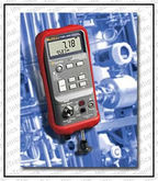 Fluke Pressure Calibrator 718EX