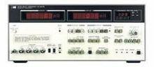 Keysight Agilent HP 4276A 100 H